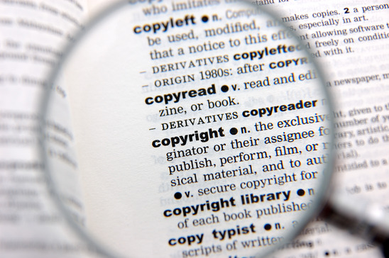 Fair Use versus Copyright Infringement Cases